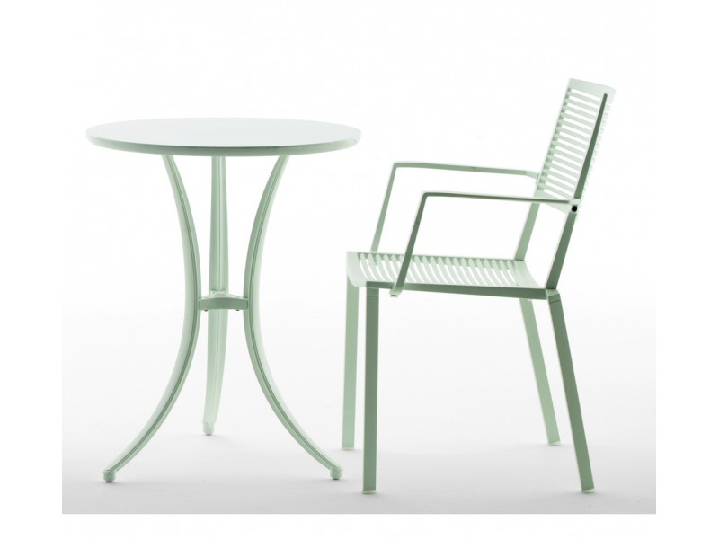 jazz table bases - fast outdoor tables, hgfs designer furniture