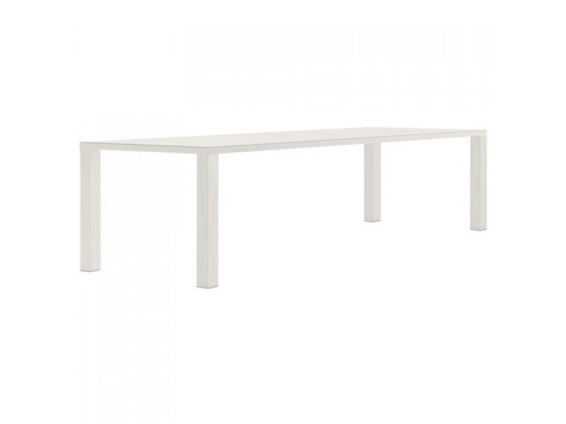 Easy Outdoor Table - Fast SALE