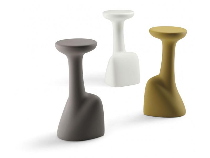 Armillaria Stools - Plust Chairs
