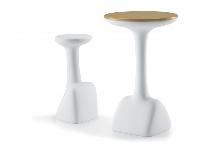 Armillaria Table - Plust Outdoor Tables