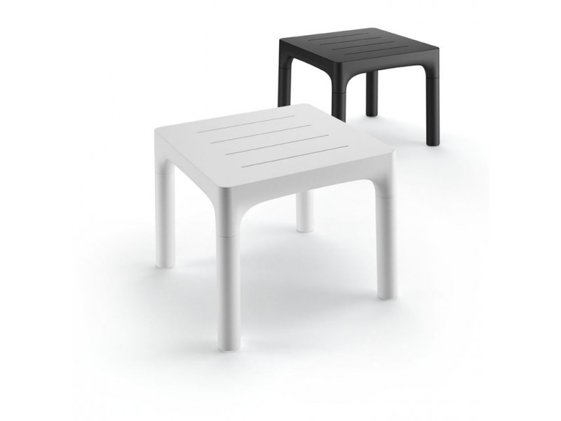 Simple Table - Plust Table