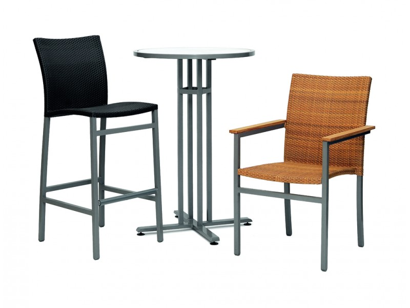 Holly Hill - Rausch Chairs
