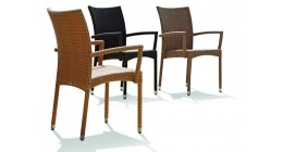 Sunny Beach Chair - Rausch Outdoor