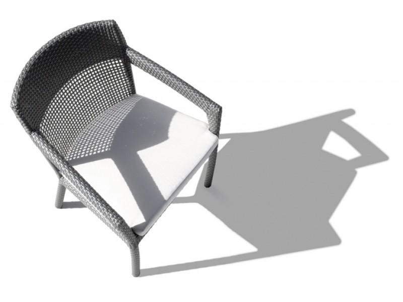 Holmes Beach - Rausch Chairs