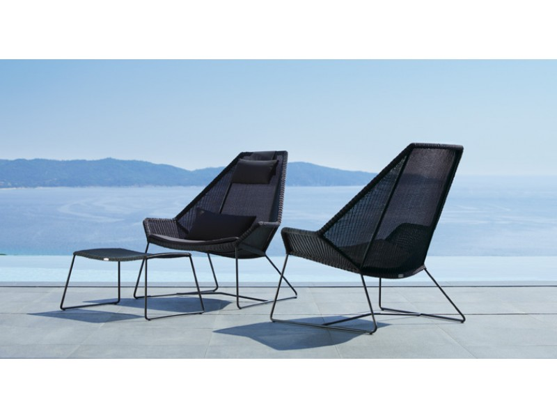 breeze lounge highback caneline chairs hgfs designer. Black Bedroom Furniture Sets. Home Design Ideas