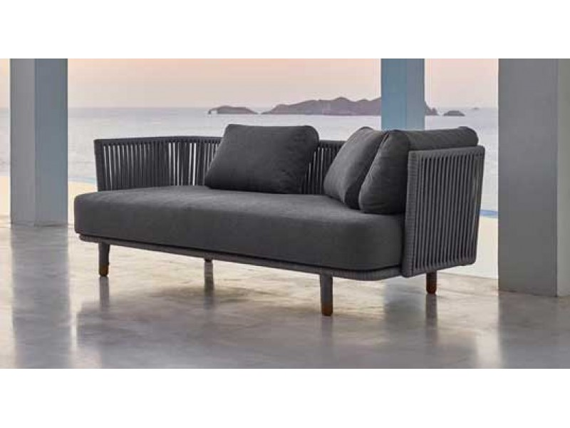 moments sofa caneline outdoor lounge hgfs designer furniture
