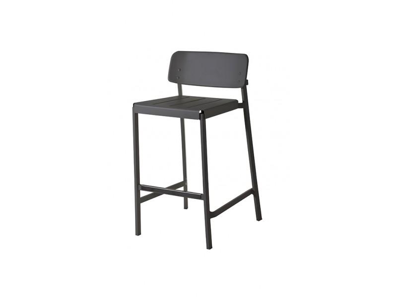 Shine Stool #253 - Emu Outdoor chairs