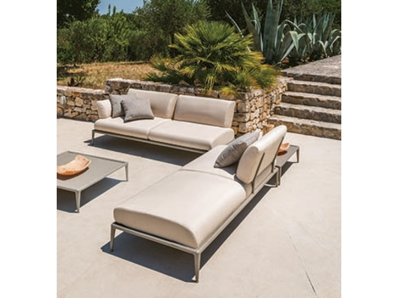 Joint Lounge Fast Outdoor Sofas And Modulars Hgfs