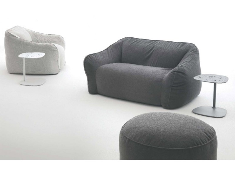 Moon Lounge Fast Outdoor Sofa Chair Hgfs Designer