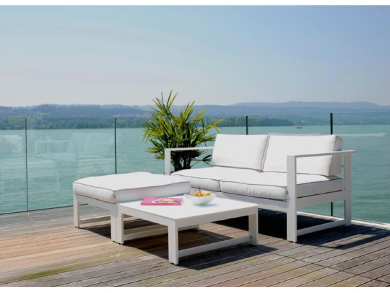 summer lounge rausch classics outdoor hgfs designer furniture