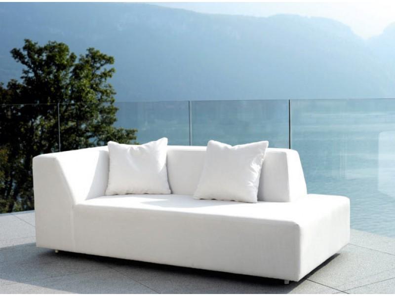 Happy Rausch Sofa HGFS Designer Furniture Alexandria Sydney