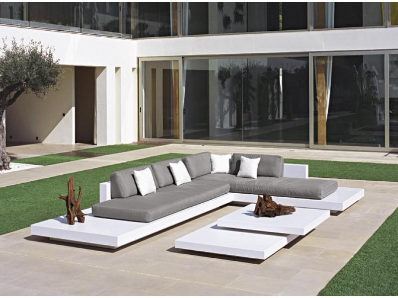 Platform Rausch Classics Outdoor Hgfs Designer Furniture Alexandria Sydney