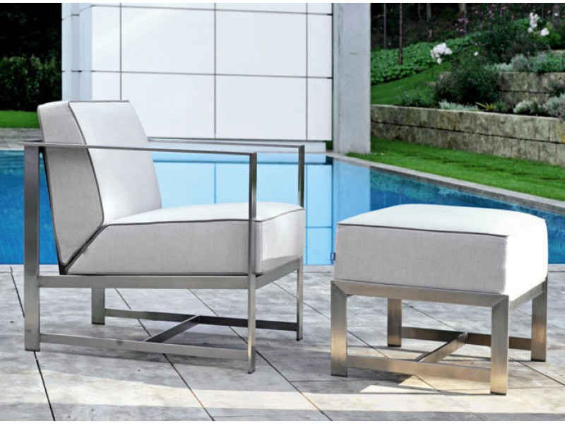 Image Result For Outdoor Furniture Alexandria Sydney