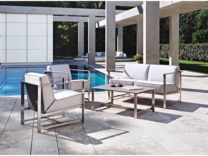 Roxy - Rausch Outdoor Roxy - Rausch Outdoor ... - Roxy - Rausch Outdoor, HGFS Designer Furniture Alexandria, Sydney