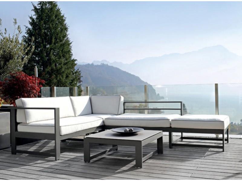 Summer Lounge Rausch Classics Outdoor Hgfs Designer