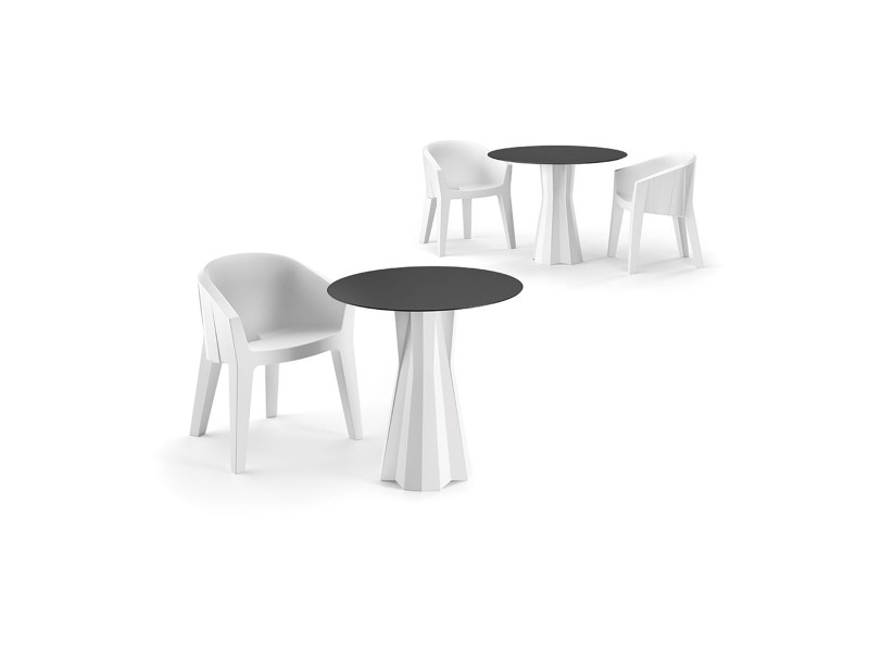 Frozen Dining Set - Table and 4 chairs SALE Now $1900
