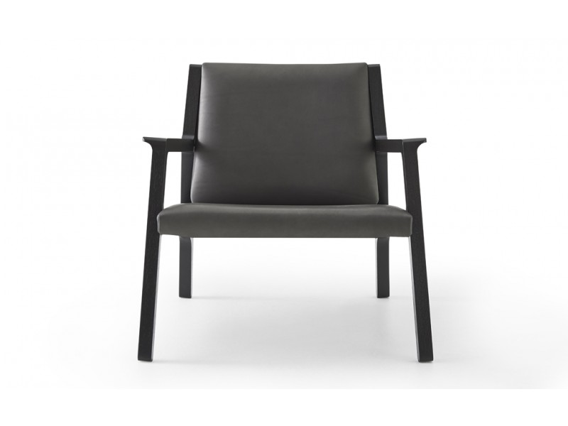 Ari - Studio Pip Armchair SALE Set of 2