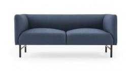 Fred - Studio Pip Upholstered Sofa
