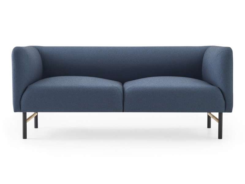 Fred - Studio Pip Upholstered Sofa