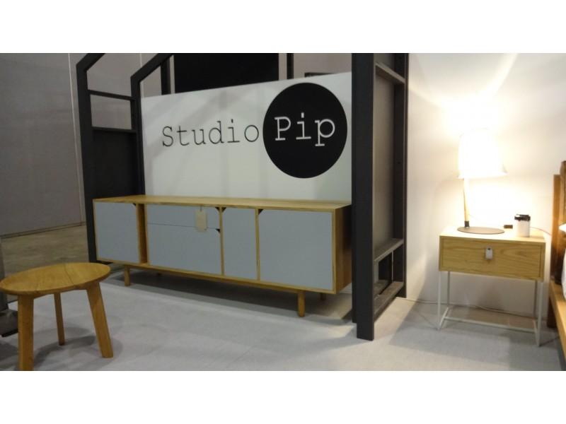 Grace Sideboard - Studio Pip SALE