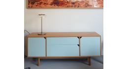 Grace Sideboard - Studio Pip SALE
