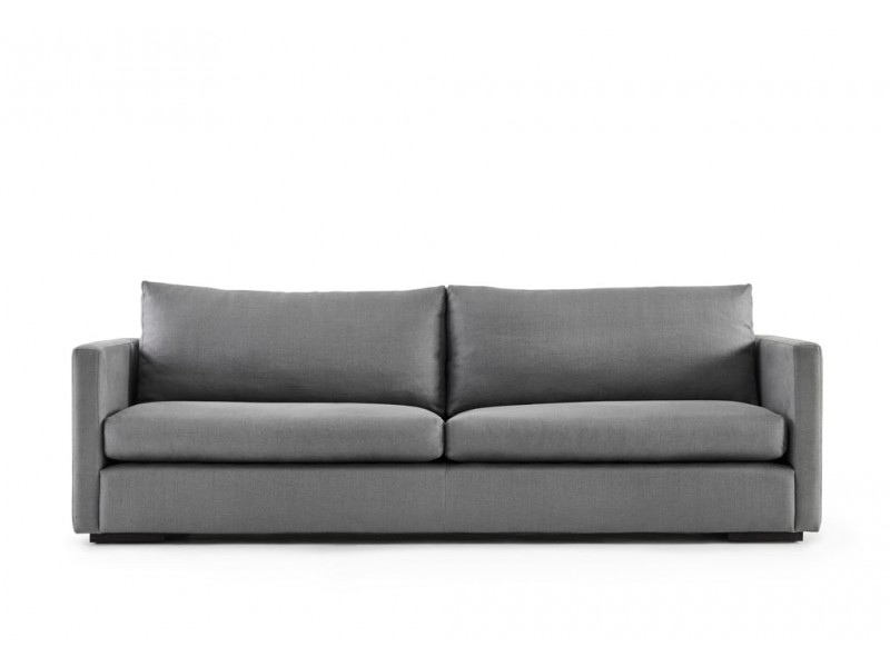 Hank Lounge - Studio Pip Sofa