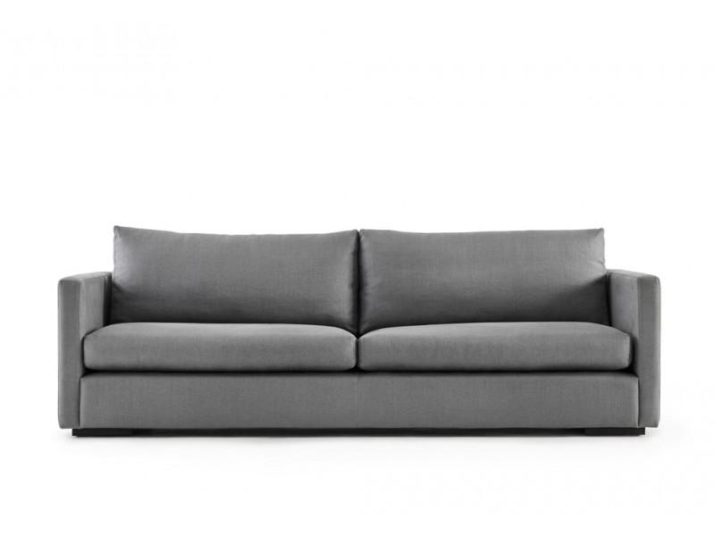 Hank Lounge - Studio Pip Sofa - SALE , HGFS Designer Furniture ...