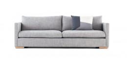 Hank Lounge - Studio Pip Sofa