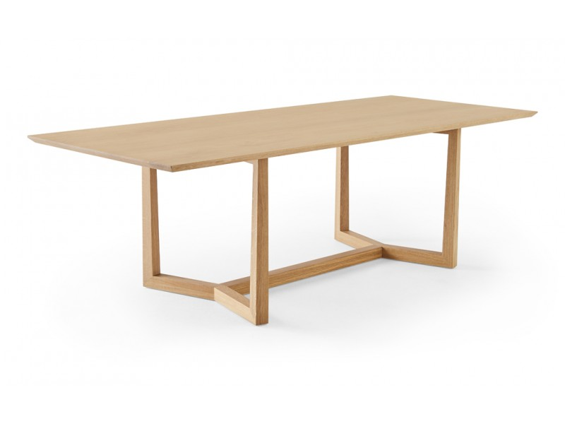 Henley - Studio Pip Dining Tables