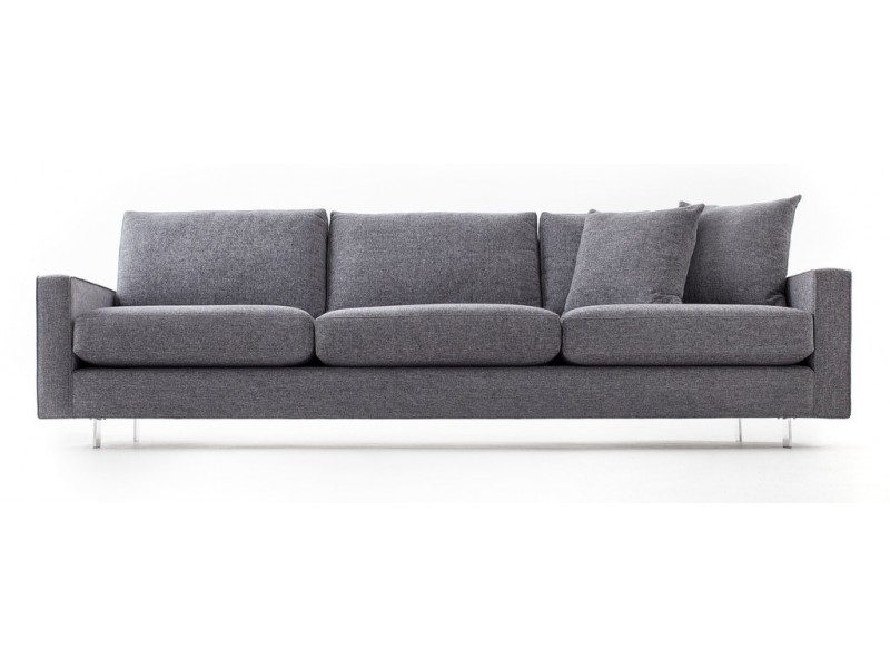 Maxwell Lounge - Studio Pip Sofas