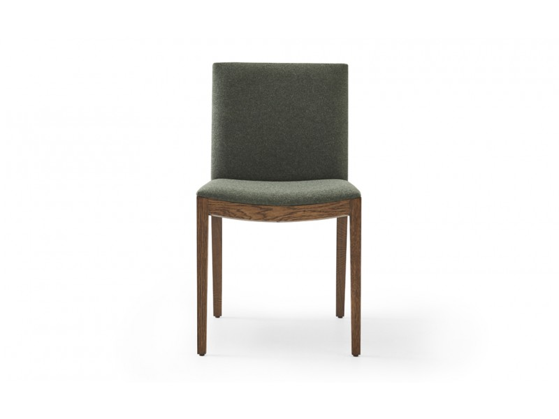 Oscar - Studio Pip Dining Chairs