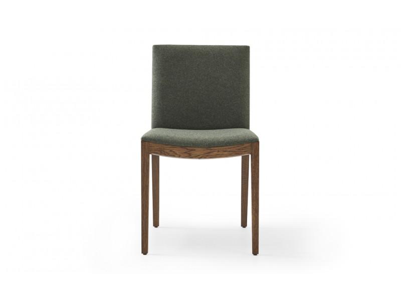 Oscar Chair Set of 6 - Studio Pip SALE