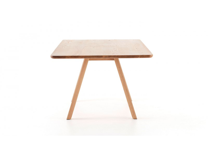 Peggy Studio Pip Timber Tables Hgfs Designer Furniture