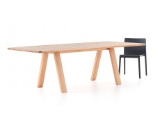 Peggy - Studio Pip Timber Tables