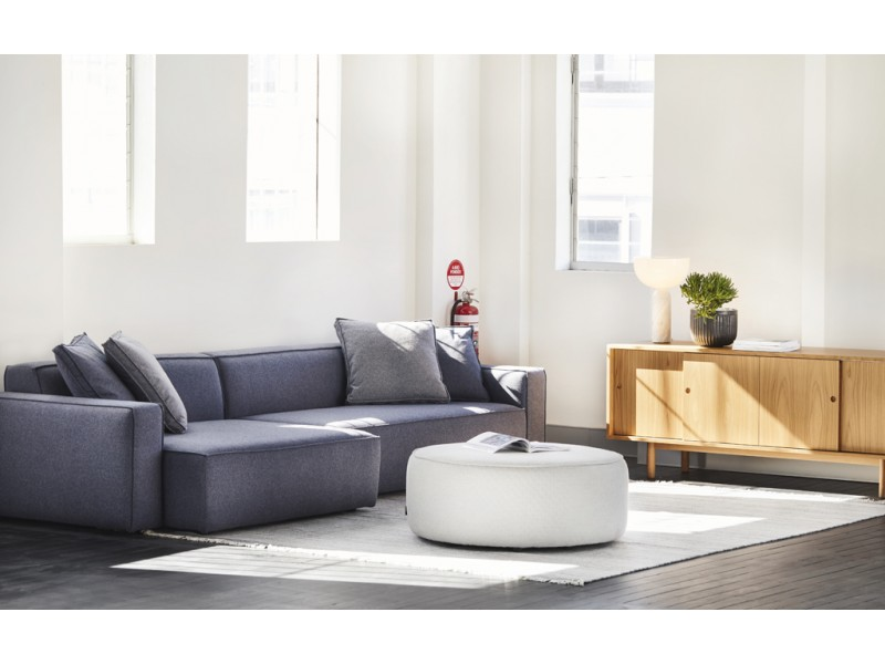 SALE Sofa - Play Modular Lounge - Studio Pip