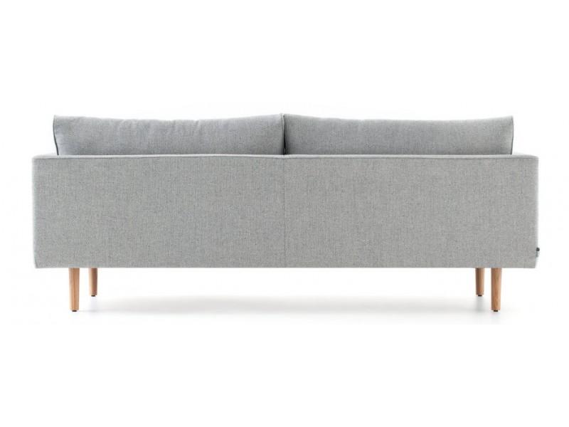 ... Smyth Lounge (Shallow)   Studio Pip Sofa ...