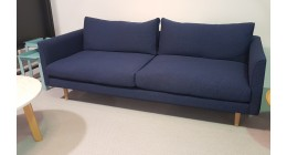 Smyth Lounge (Shallow) - Studio Pip Sofa SALE