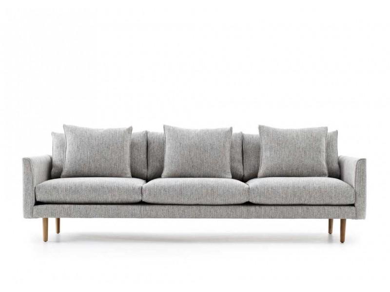 ... Smyth DEEP Lounge   Studio Pip Sofa ...