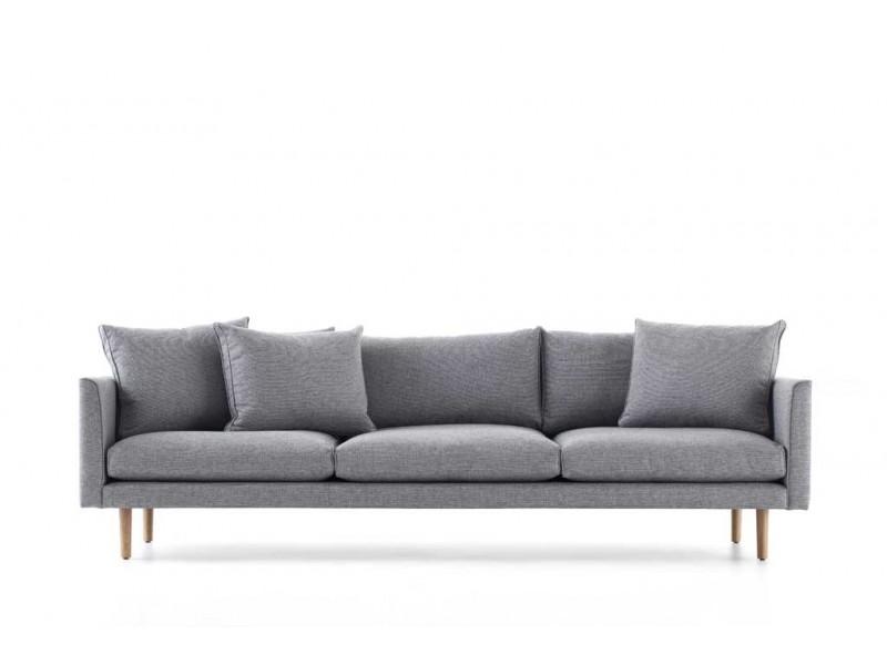 Smyth DEEP Lounge - Studio Pip Sofa