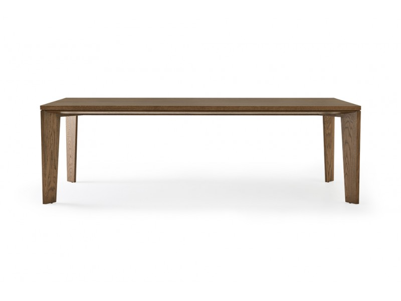 Walter - Studio Pip Timber Dining Tables