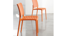 Blues - Bonaldo Chair SALE