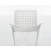 Blues - Bonaldo Chair SALE