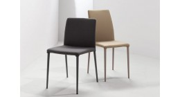 Rest - Bonaldo Chair  SALE
