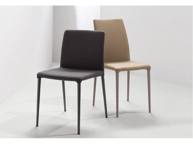 Rest - Bonaldo Chair  SALE