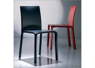 Alice Dining Chair - Bontempi Chair