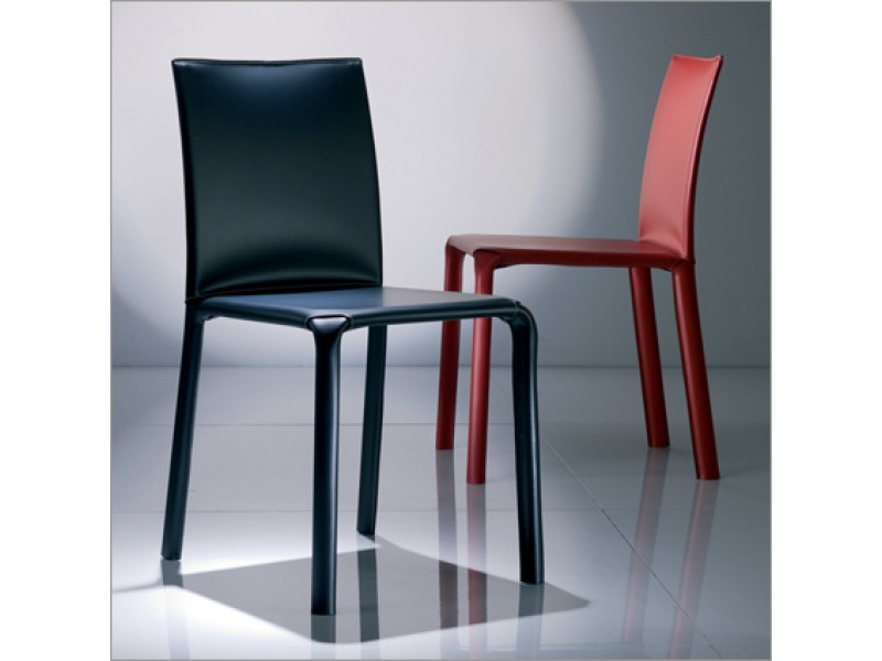 Alice Dining Chair - Bontempi Chairs