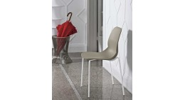 April Dining Chair - Bontempi Chairs