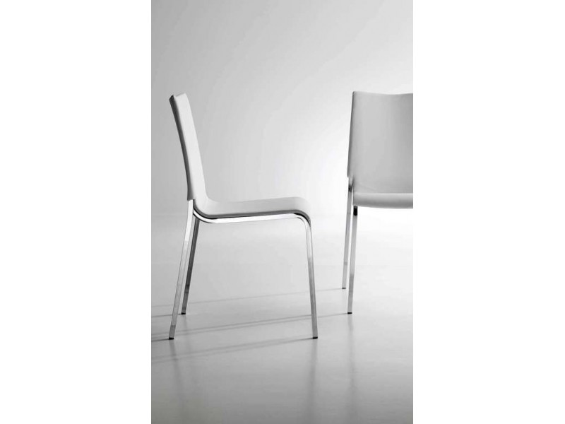 Eva - Bontempi Chairs