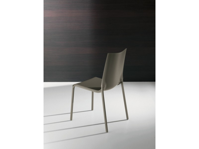 Eva - Bontempi Chairs  SALE