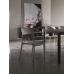Gipsy - Bontempi Chairs